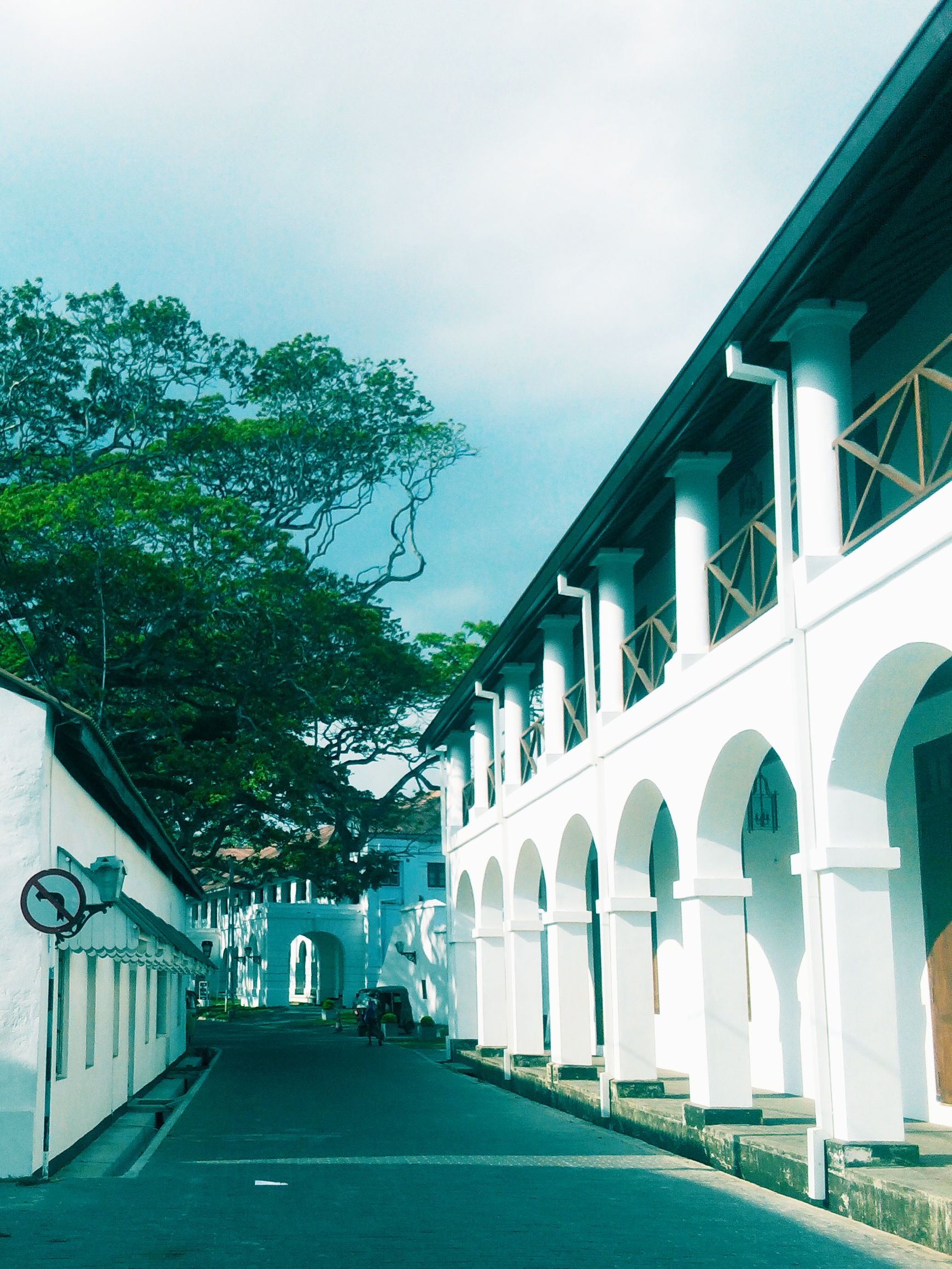 fort-galle