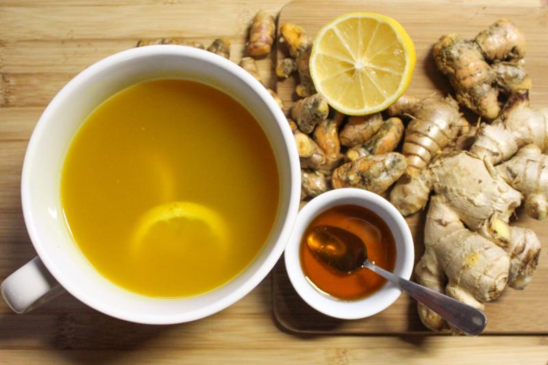 turmeric-ginger-tea.jpg